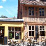 casa-vita-10-150x150 Bilder und Eindrücke aus dem Restaurant