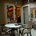 casa-vita-12-150x150 Bilder und Eindrücke aus dem Restaurant