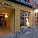 casa-vita-14-150x150 Bilder und Eindrücke aus dem Restaurant