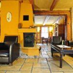 casa-vita-4-150x150 Bilder und Eindrücke aus dem Restaurant