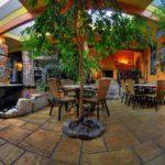casa-vita-5-150x150 Bilder und Eindrücke aus dem Restaurant