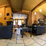 casa-vita-6-150x150 Bilder und Eindrücke aus dem Restaurant