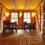 casa-vita-7-150x150 Bilder und Eindrücke aus dem Restaurant