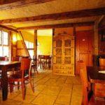 casa-vita-8-150x150 Bilder und Eindrücke aus dem Restaurant